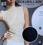Golden Lady T-shirt